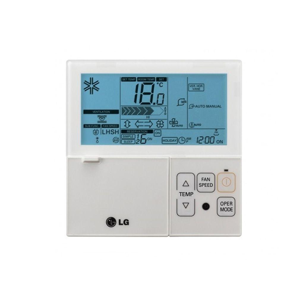 lg air conditioning ut18h np1 cassette heat pump 5 kw 18000 btu hyper inverter 240v 50hz fujitsu heat pump user manual fujitsu heat pump manual astg14lucb
